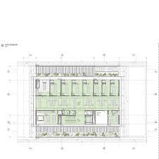 spa chairama giancarlo mazzanti plan b arquitectos spa and mesas