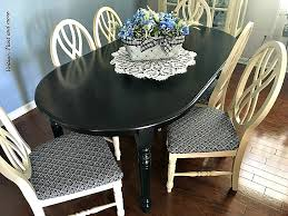 vintage dining room makeover done on a budget vintage paint and
