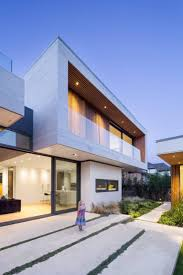 best images about modern houses elevations pinterest the chancellor residence frits vries architect vancouver canada luxury contemporary two story home next park enjoy