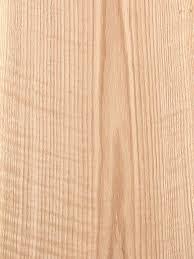 Oak Veneer Laminate Flooring Oak Red Dooge Veneers