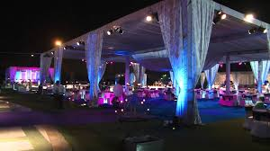 interior design view indian wedding themes decorations wonderful
