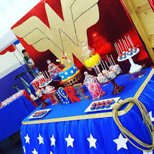wonder woman birthday party ideas wonder woman birthday women
