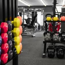 balloon delivery peoria il fitness for all fitness exercise equipment 5015 w american