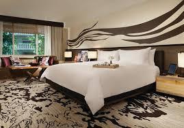 the rise of the designer hotel marketwatch - Designer Hotel