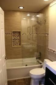 Whirlpool Bathtub Installation Kohler Archer Tub U2013 Seoandcompany Co