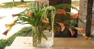 home decor unusual floral arrangements faucets for freestanding