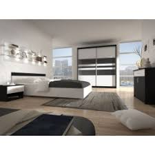 ensemble chambre complete adulte ensemble de chambre complète pour adulte armoire lit chevet