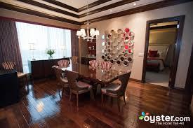 Red Door 53 Red Door Spa Suite Photos At Harrah U0027s Resort Atlantic City