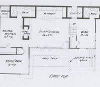 Home Build Plans House Plans With Estimated Cost To Build In Kerala Slide Carolinas
