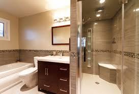 bathrooms made beautiful in winnipeg aqua tech