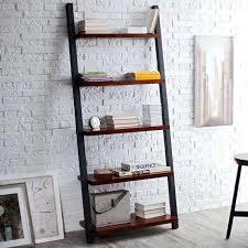 Ladder Shelf Bookcase Ikea Bookcase Childrens Bookcases And Shelves Furniture 10 Unique
