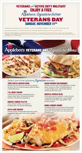 applebees thanksgiving hours best 25 applebees veterans day ideas only on pinterest chicken