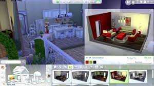 the sims 4 decorating a house youtube