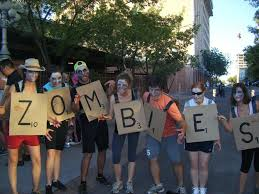 best group halloween costumes cheap halloween group costumes