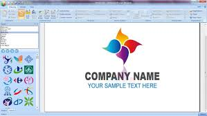 design logo free online software eximioussoft logo designer information free download screenshot