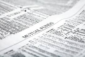Real Estate Prospectus Template by What Is A Mutual Fund Prospectus