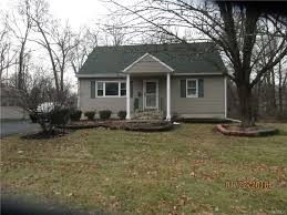 10 greene rd for sale spring valley ny trulia