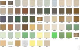exterior paint colors for stucco homes insured by laura