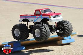 1979 bigfoot monster truck outlaw retro monster trucks trigger king rc u2013 radio controlled