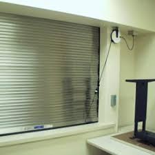 Santa Fe Interior Doors Mckendry Door Sales 11 Photos Garage Door Services 12930