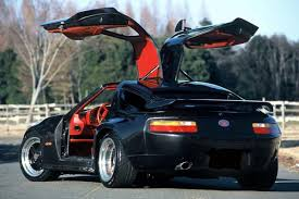 porsche 928 widebody theo s specials