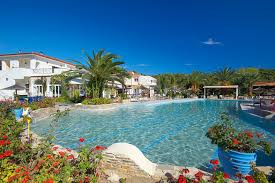chrousso village resort hotel halkidiki hotel chalkidiki greece