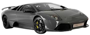 lamborghini shoes lamborghini edo competiton car png clipart best web clipart