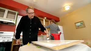 stripping kitchen cabinets how to paint kitchen cabinets without stripping kitchens house