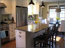 100 kitchen island for small kitchens kitchen cabinets for