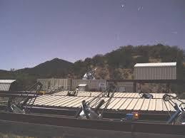 lexus of nashville rosa parks blvd may 2015 tennessee state university newsroom