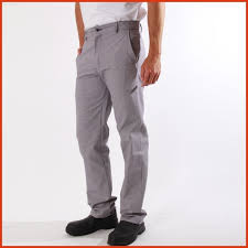 pantalon de cuisine pas cher pantalon de cuisine pas cher awesome pantalon de cuisine pied de