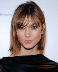 hair cuts for heavy jaw line 100 hottest short hairstyles haircuts for women pretty designs