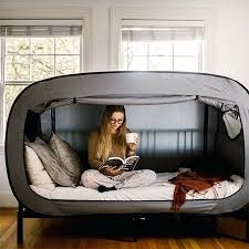 privacy pop tent bed privacy pop bed tent privacy pop bed tent privacy pop bed tent full