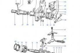royal enfield engine diagram hobbiesxstyle