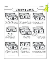 ideas about free money skills worksheets wedding ideas