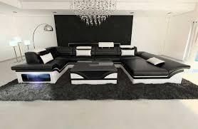 m bel f r wohnzimmer wohnzimmermöbel aus holz heimkino wohnzimmer einrichtung vintage