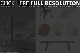 home decor on line home decor awesome malaysia home decor online shopping best home