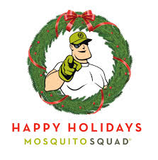 mosquito squad blog