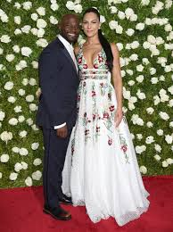 Wedding Roll Out Carpet The 71st Annual Tony Awards Red Carpet Ctv News