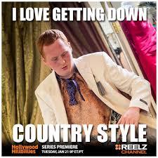 Hillbilly Meme - i just made you a hollywood hillbillies meme card i reckon you ll