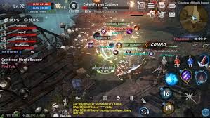 fortress siege everything you need to about fortress siege in lineage 2