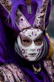 carnevale masks 381 best venetian masks images on venetian masks