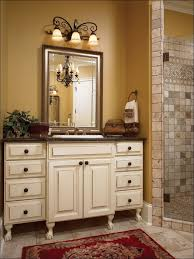 Cost Of Kraftmaid Cabinets Furniture Deerfield Cabinets Best Value Kitchens Thomasville