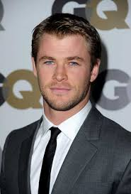 mens hair styles divergent younghair http bit ly 1ggetz5 the enemy to great hair color