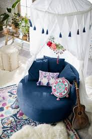 Pb Teen Design Your Own Room by Best 25 Boho Teen Bedroom Ideas On Pinterest Teen Bedroom Boho