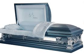 caskets for sale here are 6 of the caskets you can buy on walmart the