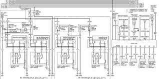 1999 ford f350 wiring diagram kwikpik me