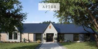 Fixer Upper Show House For Sale Major Gaines Another Home Featured On U0027fixer Upper U0027 Up For Sale