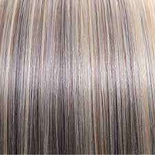 euronext hair extensions euronext hair extensions colors hair colors idea in 2017
