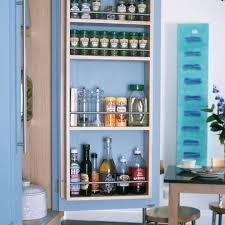 Ideas Small Kitchen 88 Best Small Kitchen Ideas Images On Pinterest Small Kitchen
